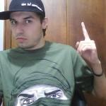 <!--:pt-->Junkes – Meu Ponto de Vista (Prod. Green Allien)<!--:-->