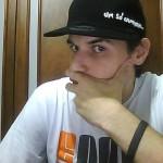 <!--:pt-->Erro Bom – Junkes (beat: Green Alien)<!--:-->