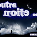 <!--:pt-->Outra Noite – MC Thaik (prod. Thaik)<!--:-->