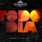 Todo dia – Gutierrez (beat: Scott Beats)