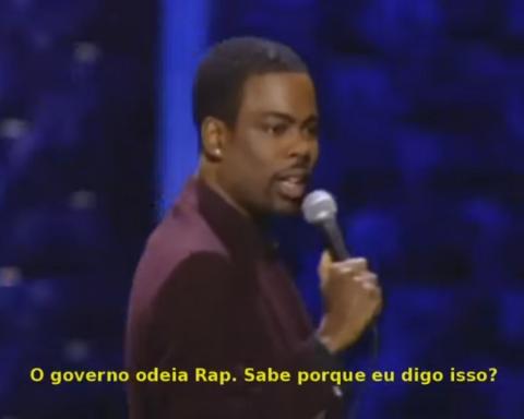 chris-rock-governo-odeia-rap