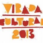 Hip Hop Brasileiro terá 30 atrações na Virada Cultural de São Paulo
