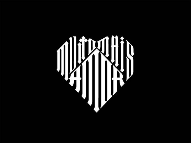 CD Muito mais amor, da Lívia Cruz