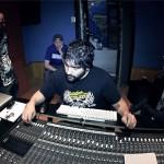 Coruja BC1 lança clipe gravado na Argentina com participação de rapper local