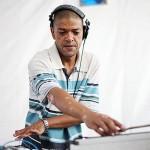 Assista à performance do DJ KL Jay no Sintonia