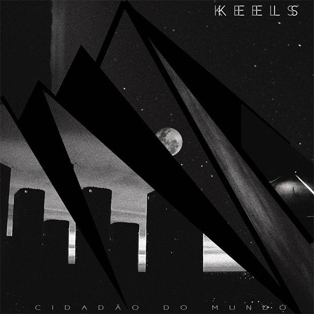 CD Cidadao do Mundo, do Keels