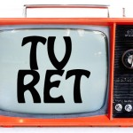 "Assista ao 1º episódio da ""TV RET"", do Filipe Ret"