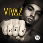 "RET disponibiliza CD ""Vivaz"" para download"