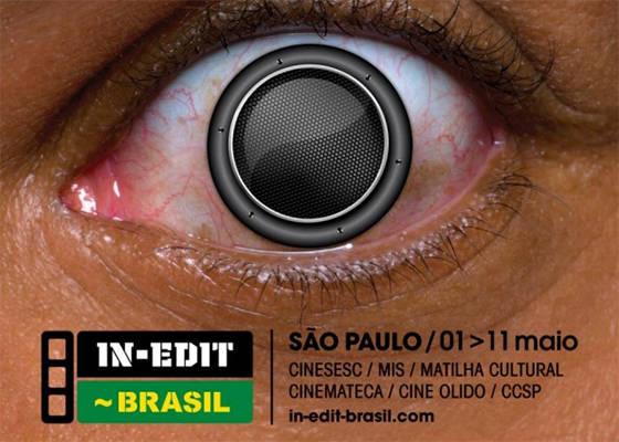 In-Edit Brasil 2014