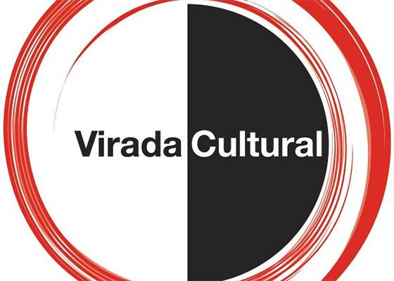 Virada Cultural de São Paulo