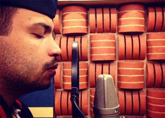 Vozes Na Sala De Estar Letra Da Musica
