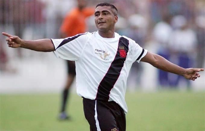 romario-2005