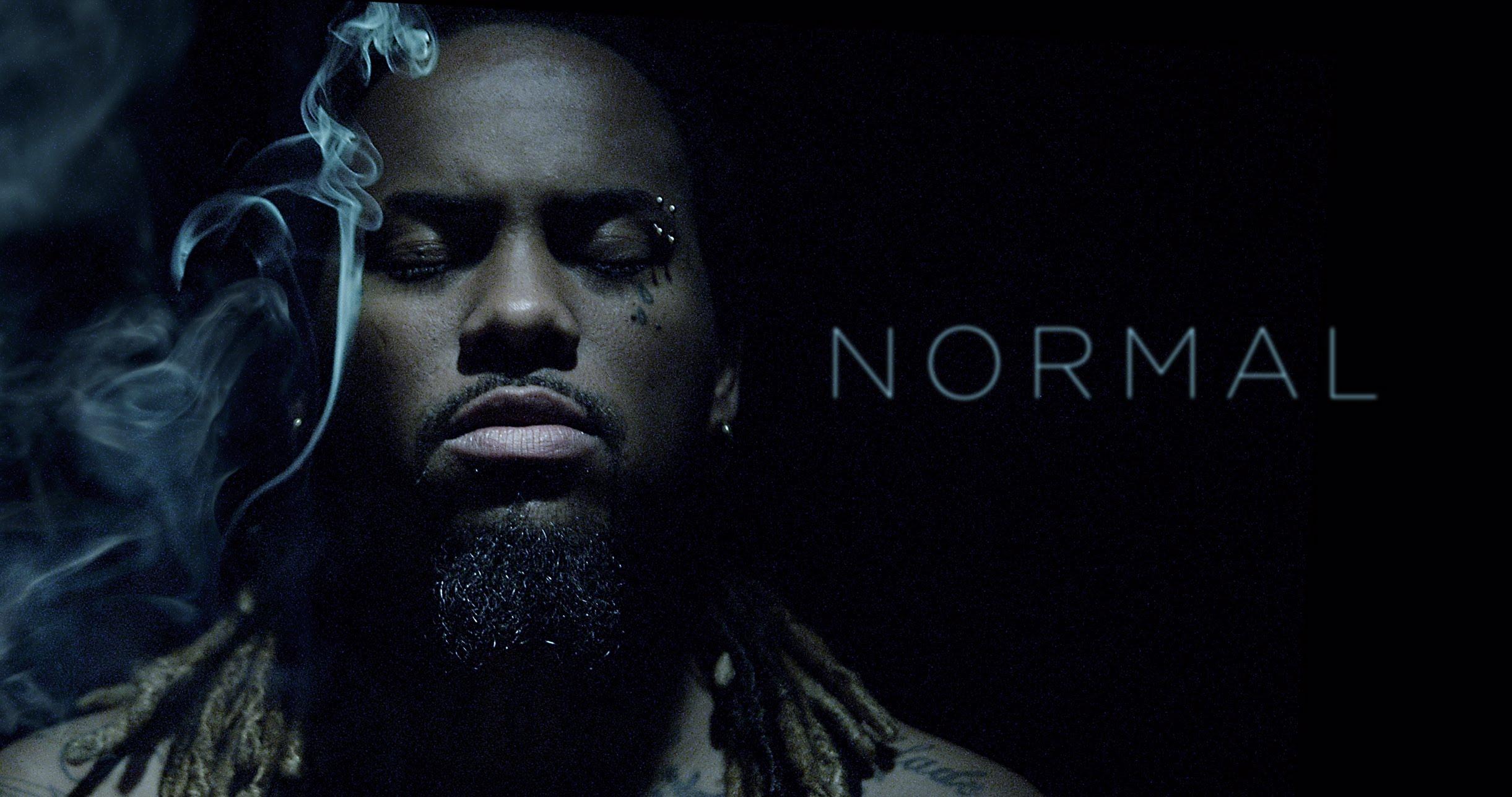 NGA Normal