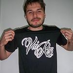 Guilherme Junkes