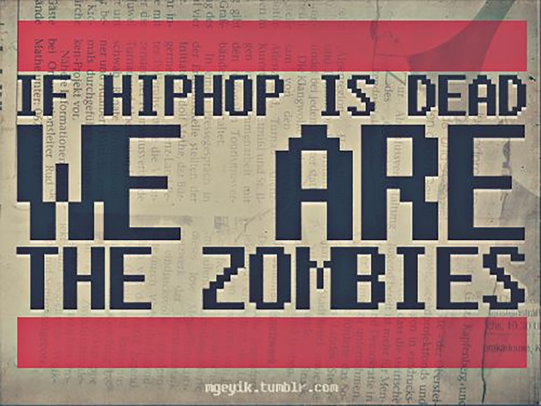 hip-hop-dead-we-are-the-zombies